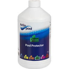alger i pool ActivPool Pool Protecto